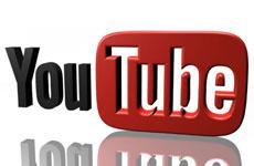 Термотех на YouTube